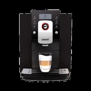 Espresso cappuccino latte machiatto
