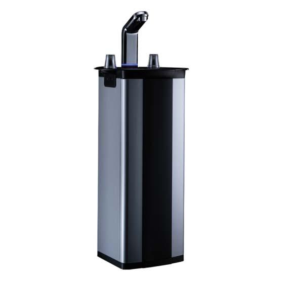 Borg Overström B5 drikkavandskøler