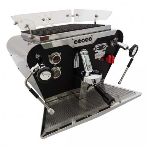 Hedone espressomaskine