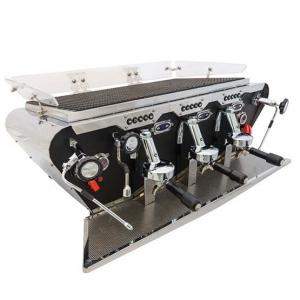 Hedone Trition espressomaskine