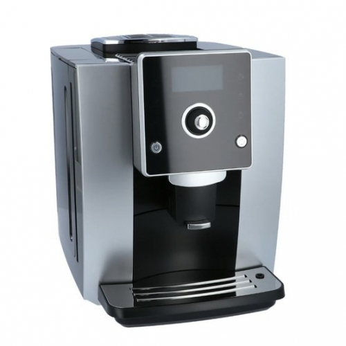 Lamanti 2601 casa kaffemaskine