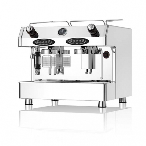 Fracino Bambino espressomaskine.