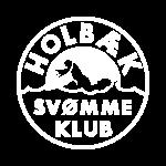 Holbæk Svømmeklub