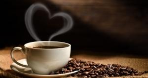 Kaffeuniverset
