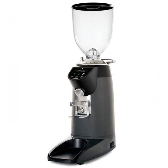Compak E6 kaffekværn