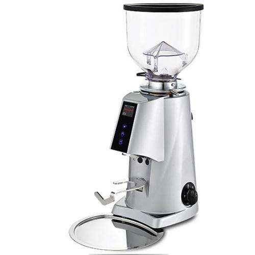 Fiorenzato F4E Nano kaffekværn