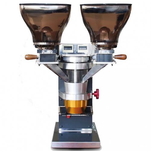 Hedone Honne - Professional kaffekværn