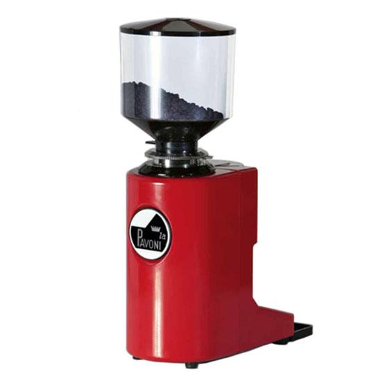 La Pavaoni Zed kaffekværn