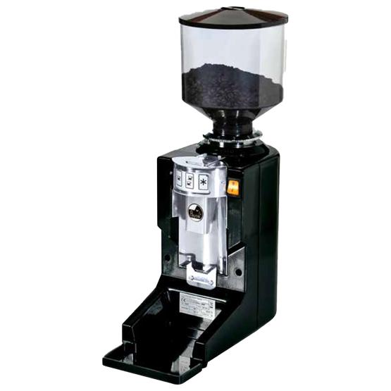 LA PAVONI Zed kaffekværn