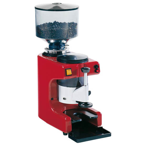 La Pavaoni Zip kaffekværn