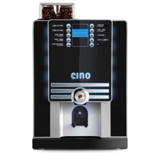 Cino XS Grande Pro VHO Black