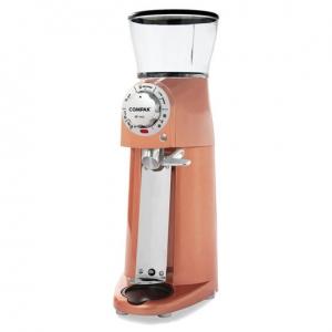 Compak R140 kaffekværn