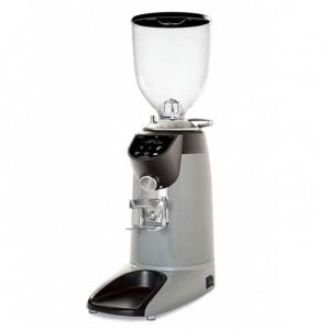 Compak e8 od kaffekværn