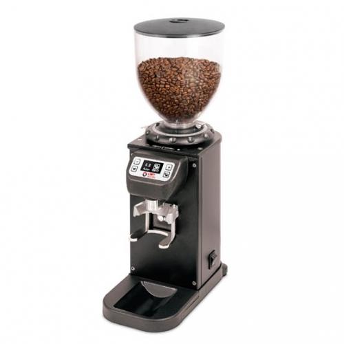Kaffekværn DIP DKS-65