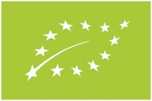 EU Organic flag