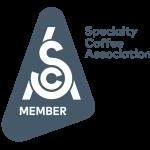 SCA-member-small