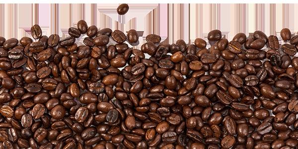 Kaffesmagning - kaffe cupping