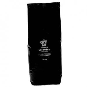Colombia kaffebønner