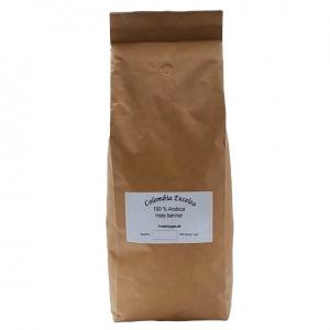 Colombia Excelso kaffebønner