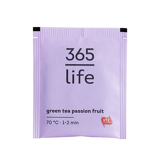 365-life-Green tea Passion fruit