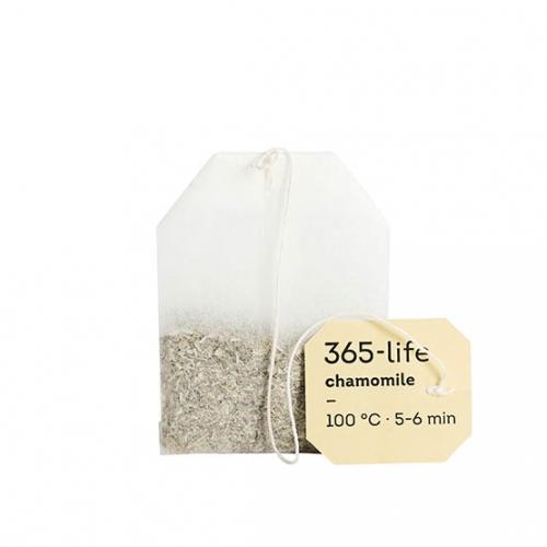 365-life kamille