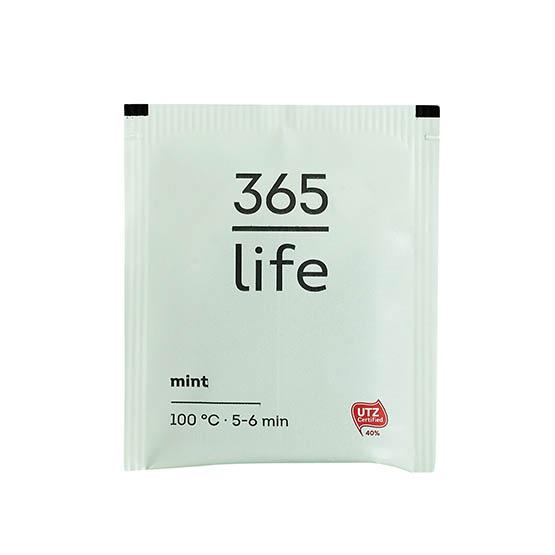 365-life Mint