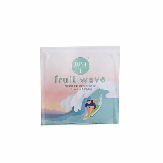 Just-T Fruit wave