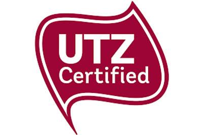 utz-mærket