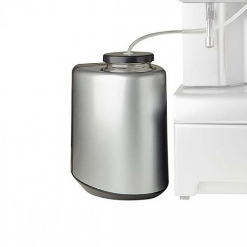 Dometic mælkecooler